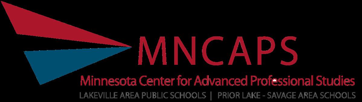 MNCAPS Landscape Logo transparent bkgrd